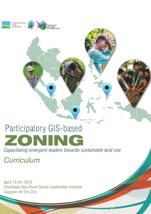 10_Zoning-Curriculum